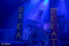De-Kat-Spot-Oosterpoort-01-03-2020-rezien-3