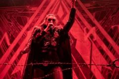 Amaranthe-AFAS-Live-09-02-2020-Fotono_001