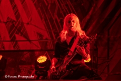 Amaranthe-AFAS-Live-09-02-2020-Fotono_002