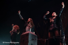 Amaranthe-AFAS-Live-09-02-2020-Fotono_005