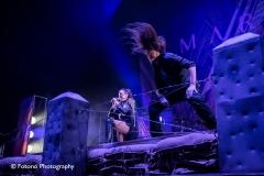 Amaranthe-AFAS-Live-09-02-2020-Fotono_006