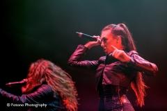 Amaranthe-AFAS-Live-09-02-2020-Fotono_008