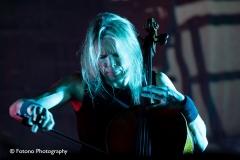 Apocalyptica-AFAS-Live-09-02-2020-Fotono_001