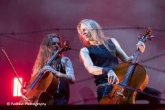 Apocalyptica-AFAS-Live-09-02-2020-Fotono_005