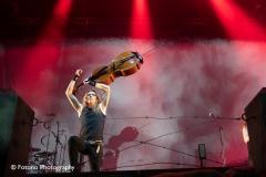 Apocalyptica-AFAS-Live-09-02-2020-Fotono_006