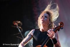 Apocalyptica-AFAS-Live-09-02-2020-Fotono_007
