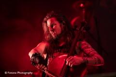 Apocalyptica-AFAS-Live-09-02-2020-Fotono_009