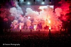 Sabaton-AFAS-Live-09-02-2020-Fotono_004