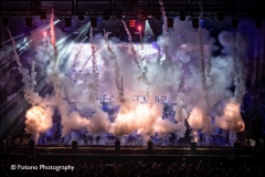 Sabaton-AFAS-Live-09-02-2020-Fotono_005