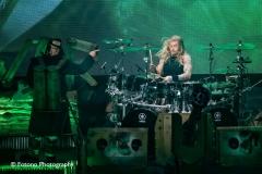 Sabaton-AFAS-Live-09-02-2020-Fotono_011