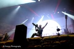 Sabaton-AFAS-Live-09-02-2020-Fotono_016