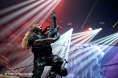 Sabaton-AFAS-Live-09-02-2020-Fotono_018