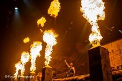 Sabaton-AFAS-Live-09-02-2020-Fotono_022