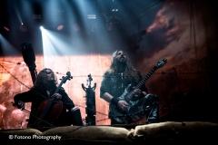 Sabaton-AFAS-Live-09-02-2020-Fotono_023