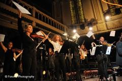 wende-sinfonietta-paradiso-fotono_005