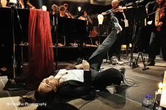 wende-sinfonietta-paradiso-fotono_021