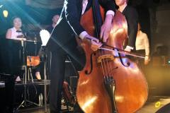 wende-sinfonietta-paradiso-fotono_040