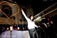 wende-sinfonietta-paradiso-fotono_050