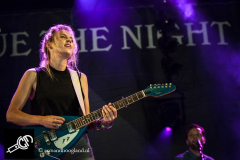 Sue_The_Night_isf_2016-004