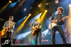 The_Common_Linnets_isf_2016-001