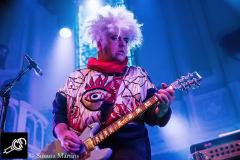 The-Melvins-at-Paradiso-06_06_2016-01