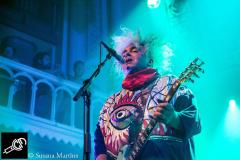 The-Melvins-at-Paradiso-06_06_2016-013