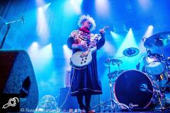 The-Melvins-at-Paradiso-06_06_2016-014