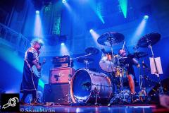 The-Melvins-at-Paradiso-06_06_2016-017