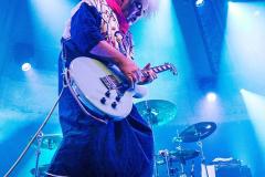 The-Melvins-at-Paradiso-06_06_2016-02