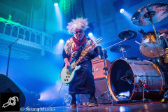 The-Melvins-at-Paradiso-06_06_2016-020