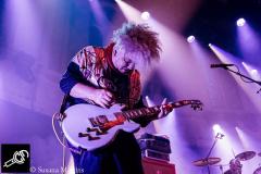 The-Melvins-at-Paradiso-06_06_2016-024