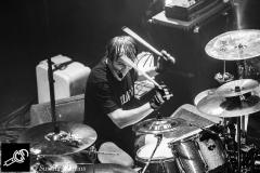 The-Melvins-at-Paradiso-06_06_2016-025