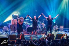 The-Melvins-at-Paradiso-06_06_2016-026