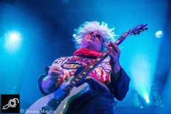 The-Melvins-at-Paradiso-06_06_2016-03