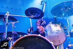 The-Melvins-at-Paradiso-06_06_2016-04