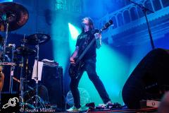 The-Melvins-at-Paradiso-06_06_2016-05