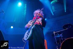 The-Melvins-at-Paradiso-06_06_2016-06