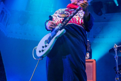 The-Melvins-at-Paradiso-06_06_2016-07