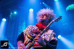 The-Melvins-at-Paradiso-06_06_2016-09