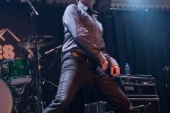 The-Undertones_08_06_2016_Paradiso_-9