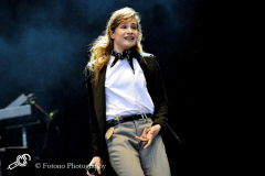 christine-and-queens-bks2016-fotono_007