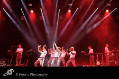 christine-and-queens-bks2016-fotono_018