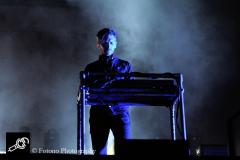 editors-bks2016-fotono_005