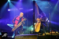 remy-van-kesteren-bks2016-fotono_002