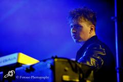 remy-van-kesteren-bks2016-fotono_010