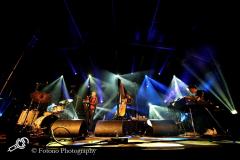 remy-van-kesteren-bks2016-fotono_012