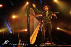 remy-van-kesteren-bks2016-fotono_013