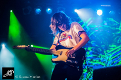 Courtney-Barnett-at-DTRH2016-24_06_2016-01