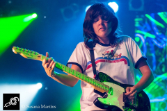 Courtney-Barnett-at-DTRH2016-24_06_2016-09