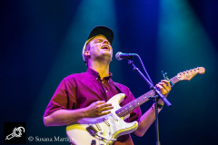 Mac-Demarco-at-DTRH2016-24_06_2016-01